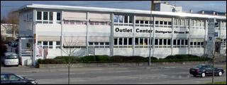 Oakley metzingen fabrikverkauf for Kare fabrikverkauf factory outlet