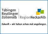 Logo Standortagentur