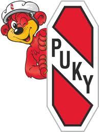 puky logo