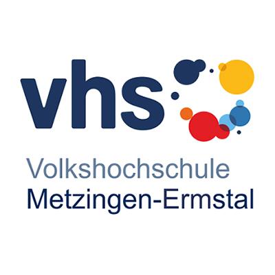 Logo-VHS-Metzingen-Ermstal-Klein