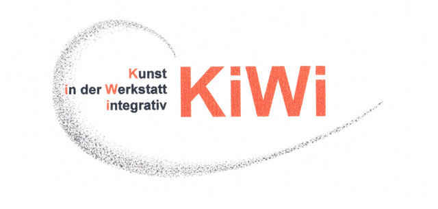 Logo der Kiwi