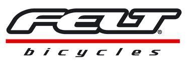 felt logo