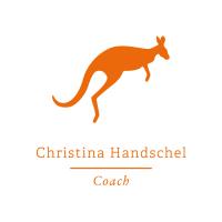 Logo_Handschel
