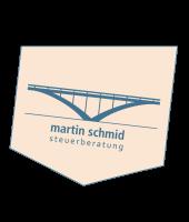 LogoMSKG_RGB