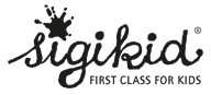 Logo Sigikid
