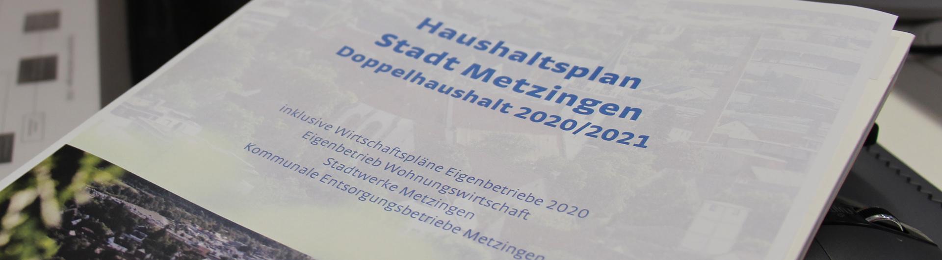 Marken A Z | Stadt Metzingen Shopping & Tourismus – Leben