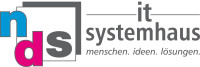 Logo der nds Netzwerksysteme GmbH