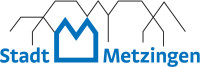 Logo der Stadt Metzingen