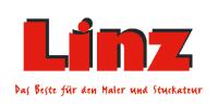 Logo Linz GmbH