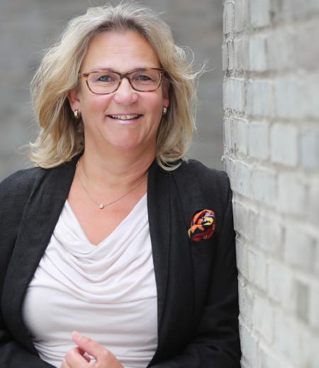 Susanne Gaiser