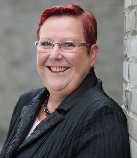 Inge Reusch