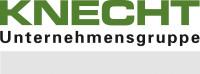 Logo KNECHT Unternehmensgruppe