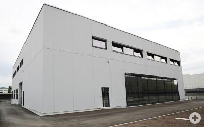 Heusel Classic Center