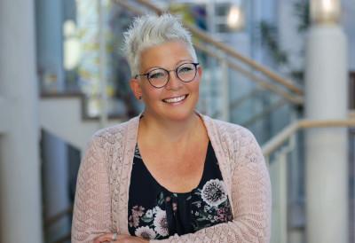 Stefanie Schmid