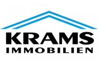 Logo KRAMS Immobilien