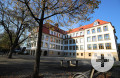 Sieben-Keltern-Schule