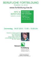 Beratung_Weiterbildung Neckar-Alb