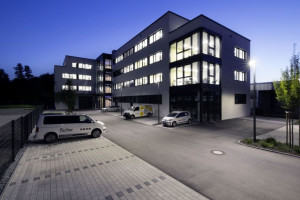 Technologiezentrum_Fischer