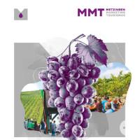 Weinkulturtag 2019