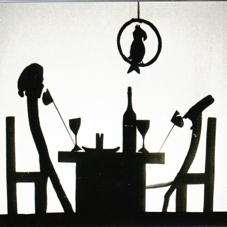 Kindertheater Stuttgarter Hutzelmännlein