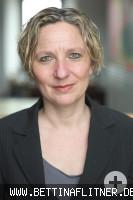Chantal Louis - Fotografin Bettina Flitner