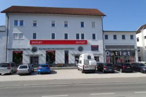Stuttgarter Straße 45_2