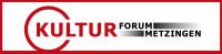 Logo Kufo rot