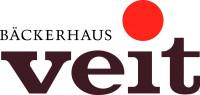 Logo Bäckerhaus Veit
