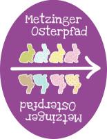 Osterpfad_Bild