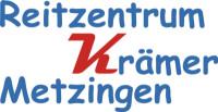 Reitzentrum Krämer GmbH