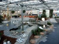 Fleischmann Garten- & Landschaftsbau