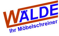 Wälde GmbH, Schreinerei