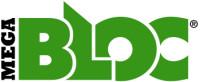 MEGABLOC GmbH & CO. KG - Betontrennwandsystem