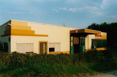 Klesch GmbH