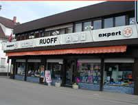 Radio Ruoff GmbH