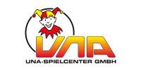 UNA Spielcenter GmbH