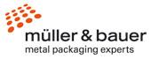 Müller & Bauer GMBH & CO.KG