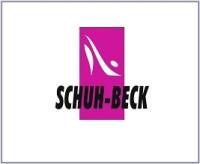 Schuh Beck     OUTLET CENTER  -  ALTE SAMTFABRIK