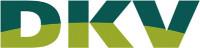 DKV Deutsche Krankenversicherung AG Kurt Sassen