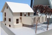 Architekturbüro GRUPPE 2