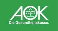 AOK - DIE GESUNDHEITSKASSE NECKAR-ALB