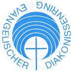 Altenzentrum des Evangelischen Diakonissenring e.V.