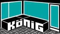 Schreinerei und Fensterbau König GmbH