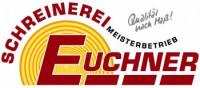 Schreinerei Euchner