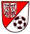 FC Neuhausen 80 e.V.