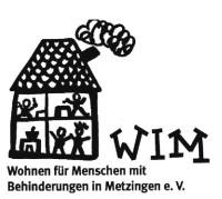 WIM e.V. (Wohnen für Menschen mit Behinderungen  in Metzingen)
