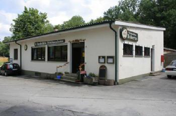 Schützenverein Hubertus Metzingen e.V.