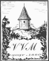 Verschönerungsverein Metzingen