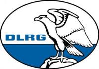 DLRG OG - Metzingen