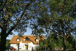 NaturFreunde Metzingen, Verband für Umweltschutz, Touristik und Kultur